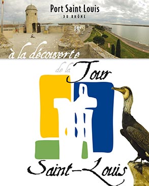 Tour Saint-Louis